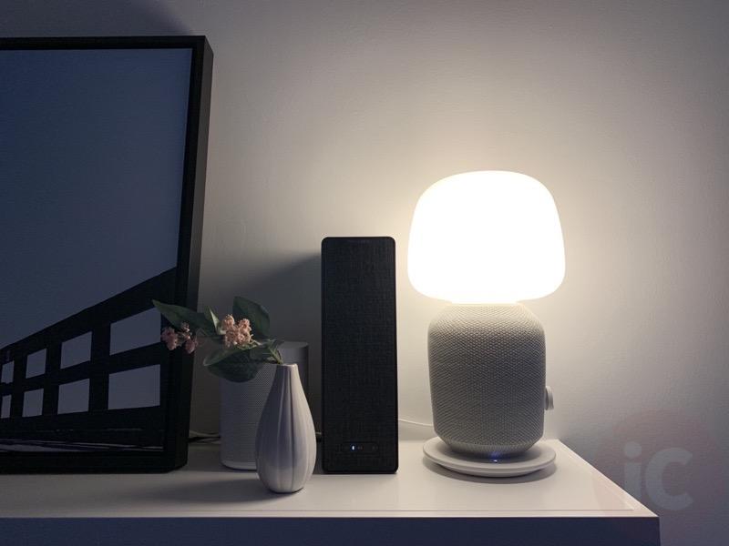 Ikea symfonisk sonos speaker20
