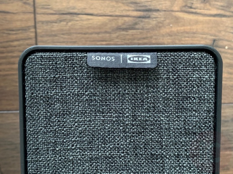 Ikea symfonisk sonos speaker3