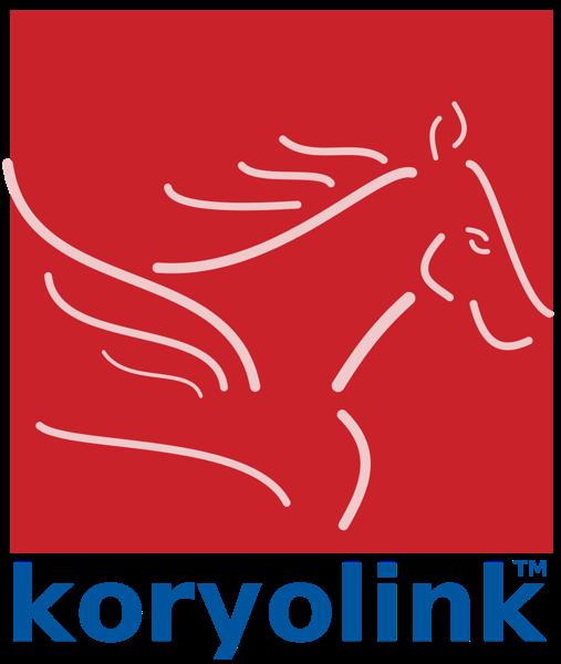 Koryolink