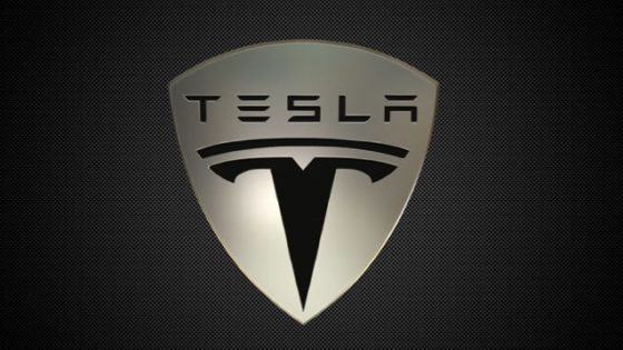 Tesla Seeks Apple?s Help in Catching Engineer Who Stole Company Secrets