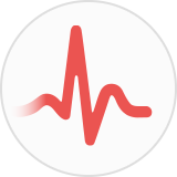 Watchos5 ecg app icon