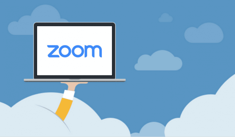 Zoom Video Conferencing Vulnerability Lets Websites Switch on Mac