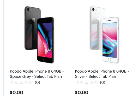 Koodo iphone 8 best buy