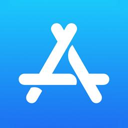 App store 128x128 2x