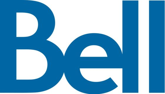 Bell Has New Tech That Could Block 120 Million More Spam Calls Every Month