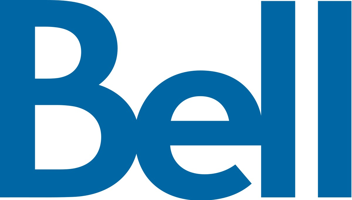 Bell Offering 5GB Data Bonus to Select Customers Who Call In
