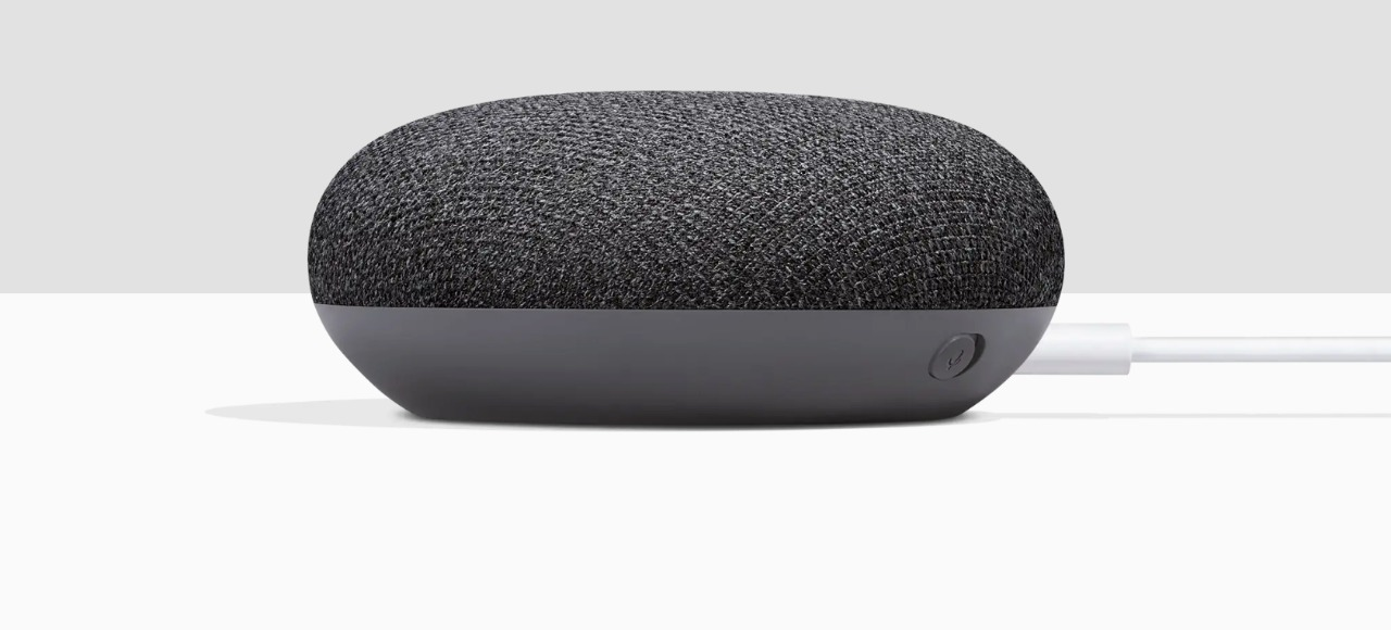 Google Home Mini Getting Major Update and Rebrand This Fall: Report