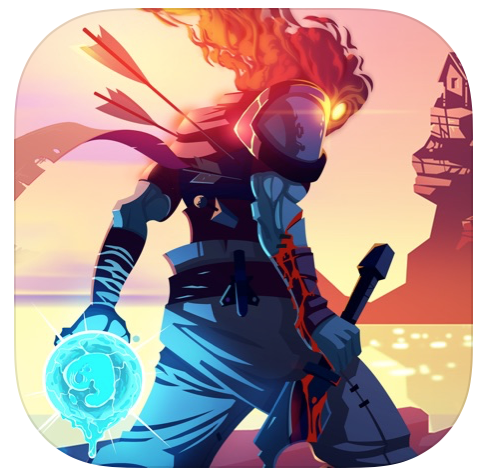Dead Cells For iPhone and iPad Hits the App Store | iPhone