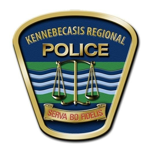 Kennebecasis police