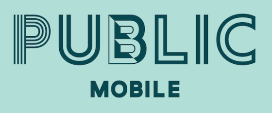 Public Mobile Offers 1GB Data Bonus for 6 Months with New Activations