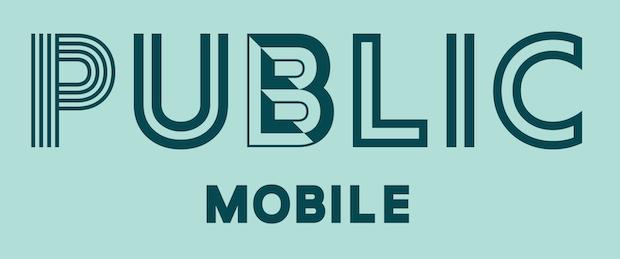 Public mobile logo 2019