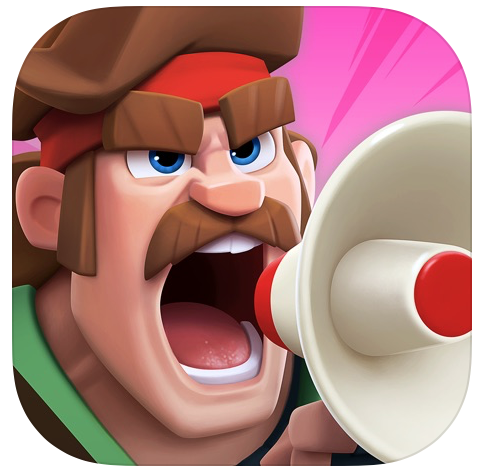 Supercell's 'Rush Wars' for iOS, Android Soft Launches in Canada
