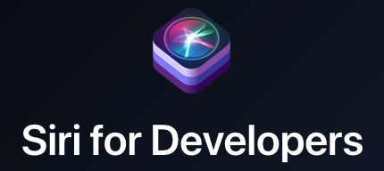 Siri developers