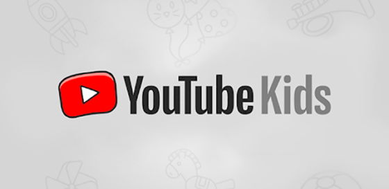 YouTube Kids Launches on Web This Week with New Content Filters