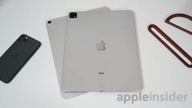 32945 57063 2019 iPad Pro and 2018 iPad Pro l