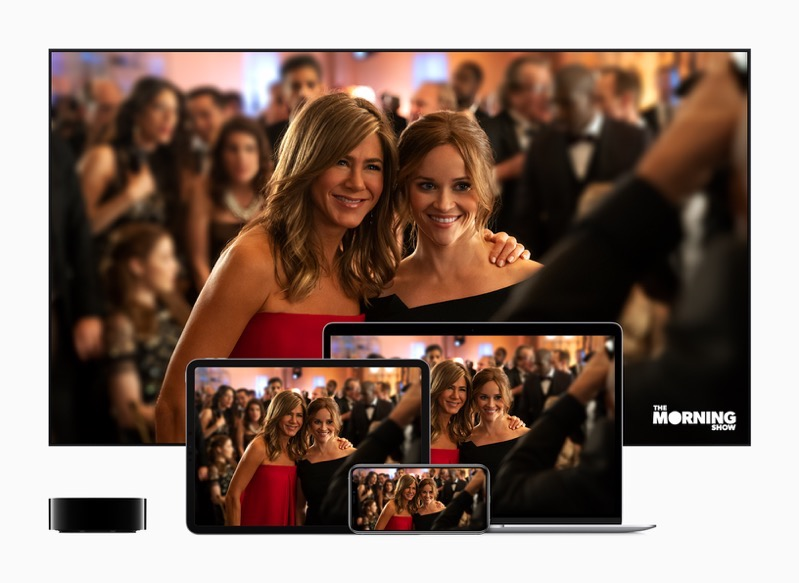 Apple tv plus launches november 1 the morning show screens 091019 big jpg large 2x