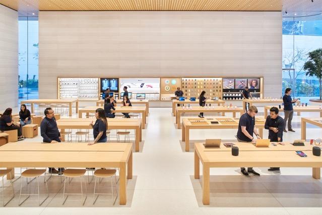 Apple Antara Pavilion Design 092519 big jpg large 2x