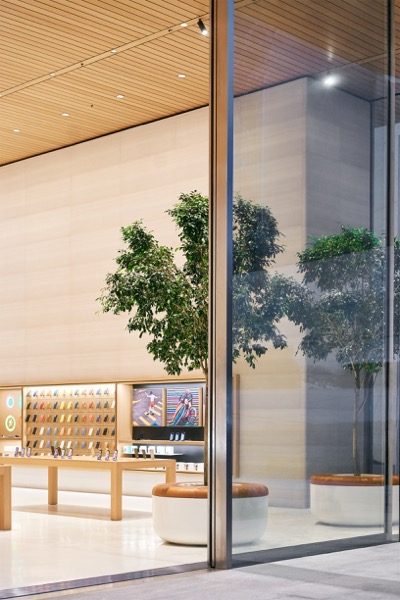Apple Antara Sliding Glass Doors 092519 big jpg large 2x
