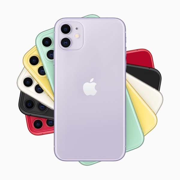 Apple iphone 11 rosette family lineup 091019 big jpg large 2x