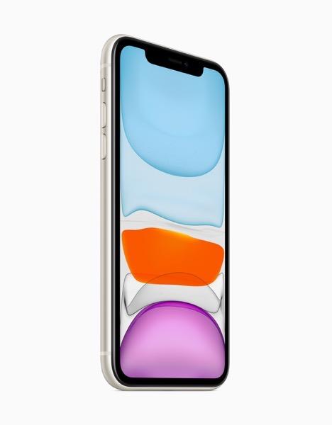 Apple iphone 11 wallpaper screen 091019 inline jpg large 2x