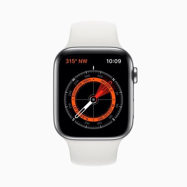 Apple watch series 5 compass screen 091019 carousel jpg large 2x