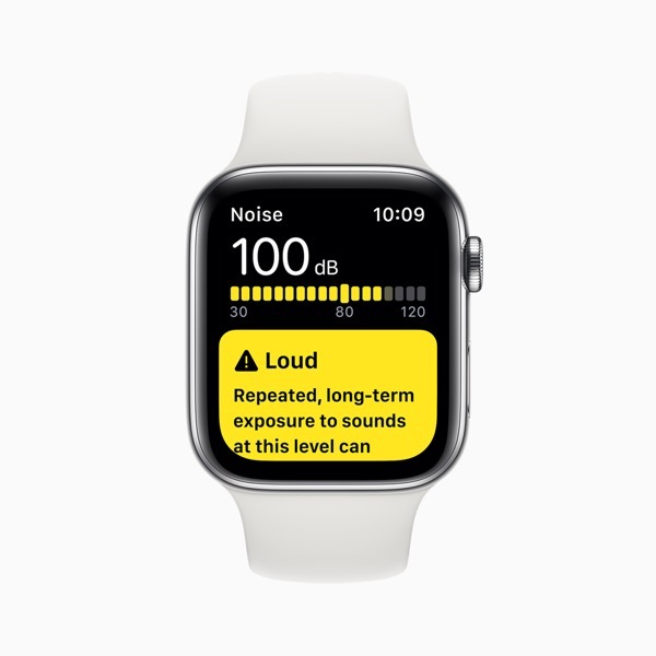 Apple watch series 5 noise app screen 091019 carousel jpg large 2x