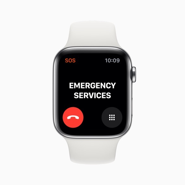Apple watch series 5 sos call emergency services screen 091019 carousel jpg large 2x