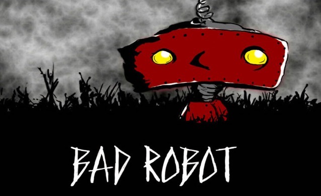 Apple Reportedly Offered J.J. Abrams Over $500 Million for Bad Robot