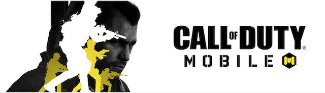 Free To Play Call Of Duty Mobile Hits The App Store On October