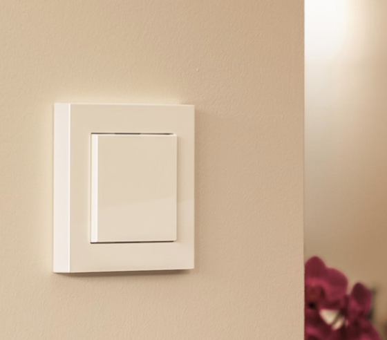 Eve Launches Extend Bluetooth Range Extender For Its Apple Homekit Devices And More Iphone Ipad Mac Android