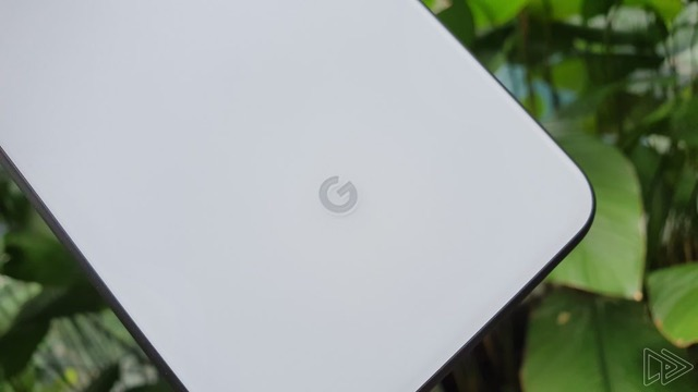 Google pixel 4 xl early hands on 6 1024x576