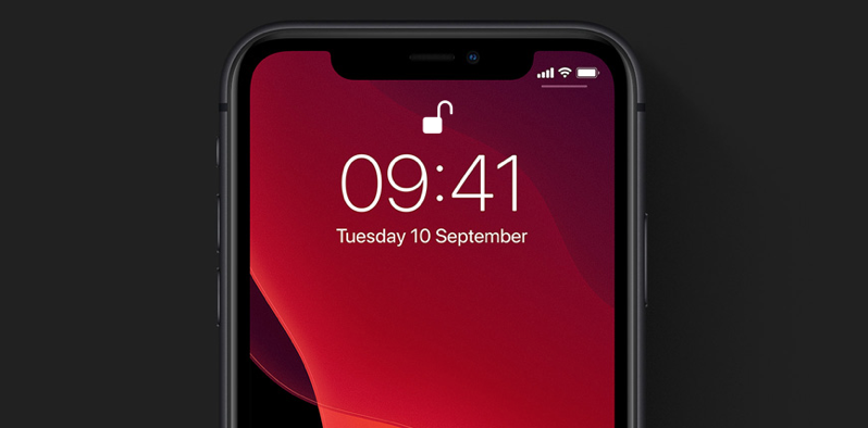 New Apple Ad Says iOS 13 'Makes Even Older iPhones Faster' [VIDEO]