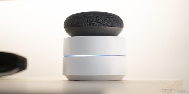 Google to Reportedly Launch All-New 'Nest Wifi' Router Next Month