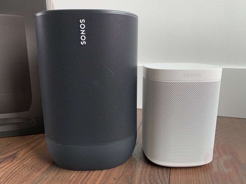 Sonos move review10