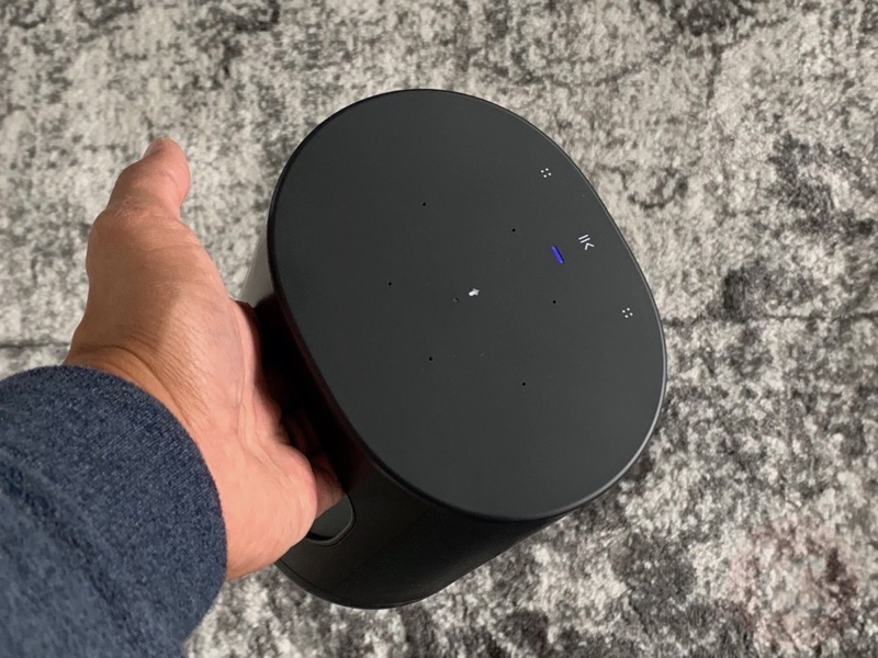 Sonos move review17