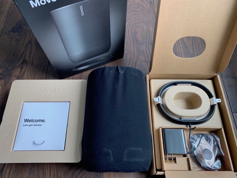 Sonos move review3