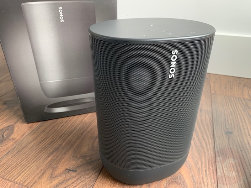 Sonos move review4
