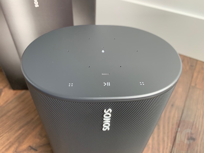 Sonos move review5