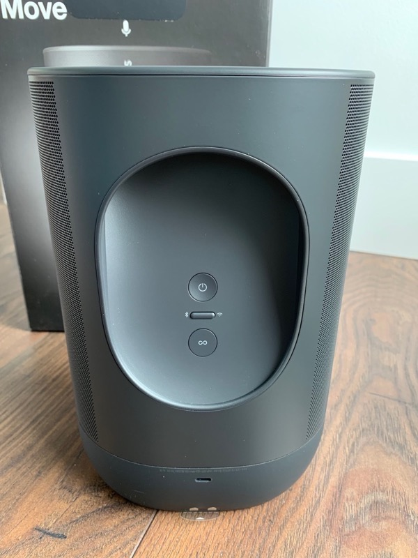Sonos move review6