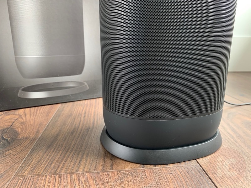 Sonos move review7