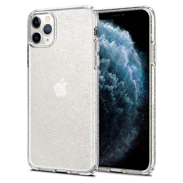 Spigen crystal glitter case
