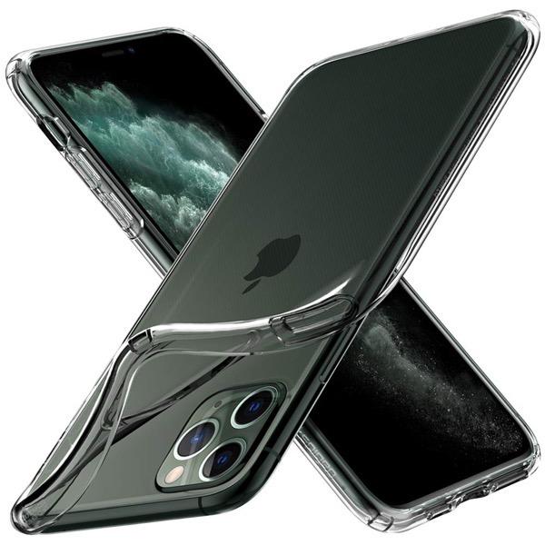 Spigen liquid crystal iphone 11 pro max