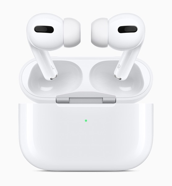 Apple AirPods Pro New Design case and airpods pro 102819 big jpg large