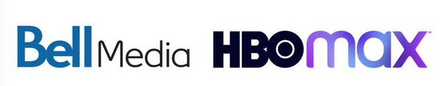Bell media hbo max