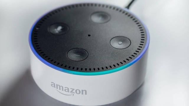 Hackers Continue to Exploit Alexa, Google Home Devices to Eavesdrop on Users