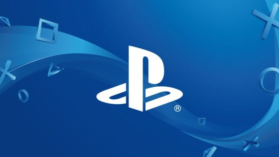 Sony Confirms PlayStation 5 Release Date, Ray Tracing, New Controller Features, and More