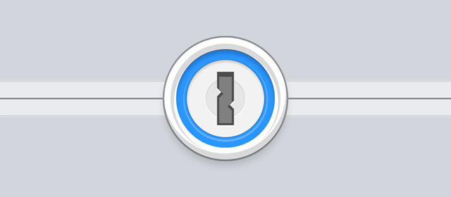 1password logo 960x420