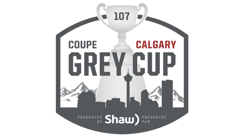 2019 cfl grey cup live stream