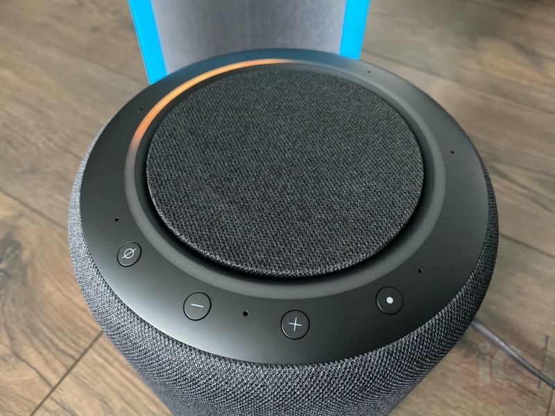 Amazon echo studio review2