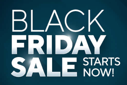 Staples Canada Black Friday Tech Deals On Apple Products Iphone In Canada Blog